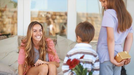 Fête des mères : 12 cadeaux qu'on préférerait ne pas recevoir