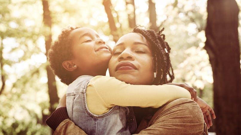 Fête des mères : nos idées cadeaux et activités