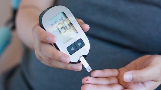 Diabète gestationnel : le dépistage ciblé est-il suffisant ?