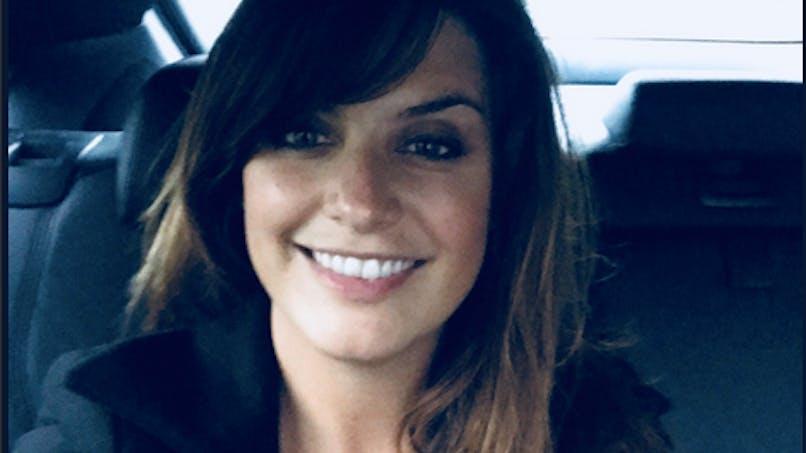 Laëtitia Milot: le prénom de sa fille dévoilé sur les réseaux sociaux