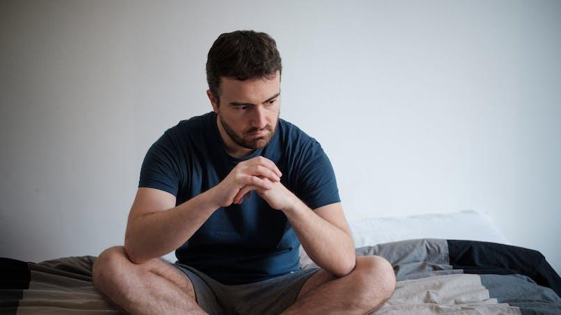 Infertilité masculine: du nouveau dans les traitements