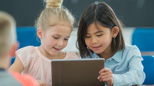 F- Secure: un pack qui protège les enfants sur Internet