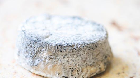Rappel de produits : des fromages Selles-sur-Cher retirés de la vente