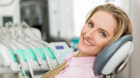 Quels soins dentaires sont possibles pendant la grossesse ?