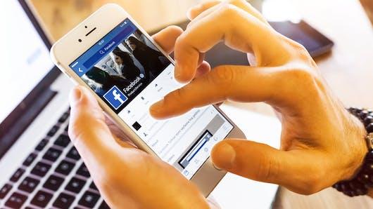 Bac 2018 : une start-up propose des Live Facebook pour réviser