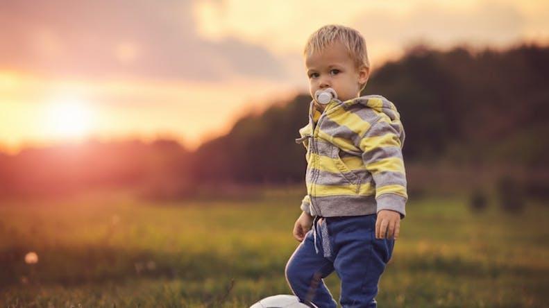 COUPE DU MONDE DE FOOTBALL DE 2018 : quels prénoms portent les enfants des Bleus?