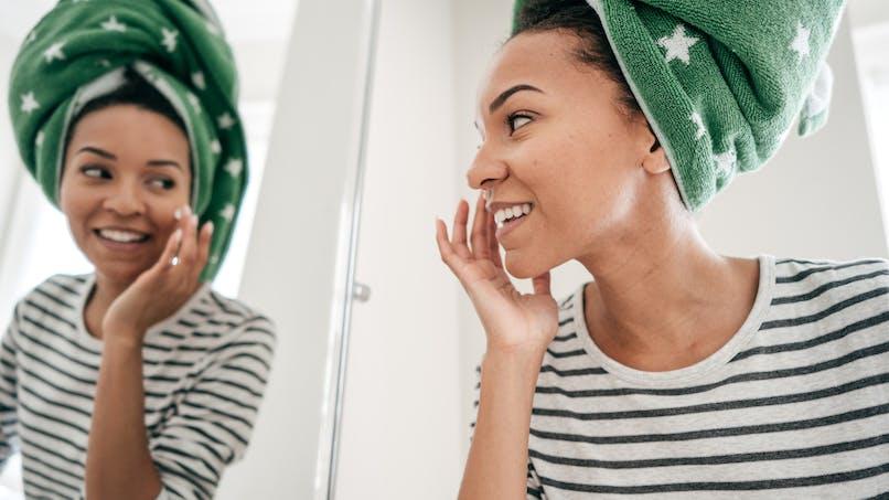 6 soins anti-taches vraiment efficaces