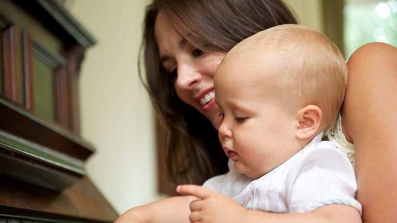 Parentalité : pourquoi il n'est pas bon de vouloir trop contrôler son enfant