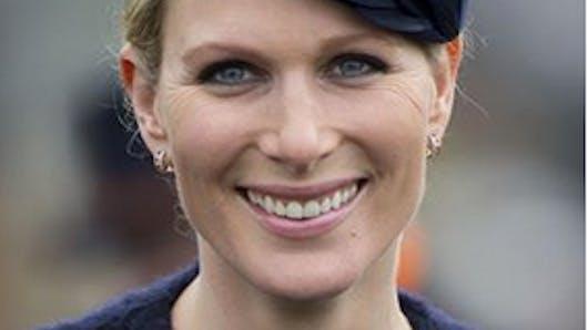Un nouveau bébé dans la famille royale anglaise