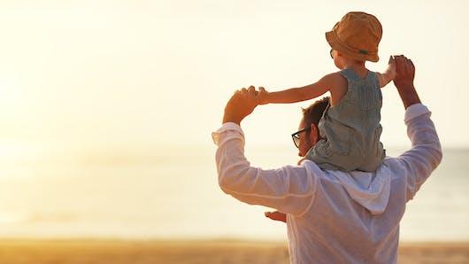 Congé parental : un projet européen moins ambitieux, freiné par la France