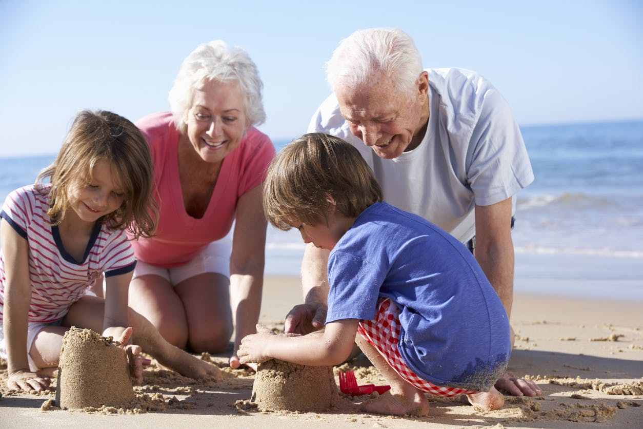 Le bon coin rencontre seniors