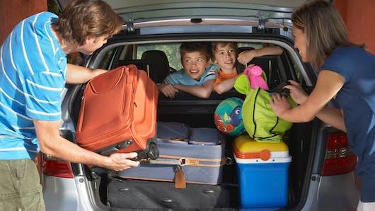 Vacances d'été : 49% des Français considèrent qu'elles démarrent trop tard