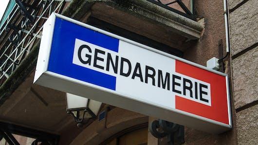 Hérault : une bagarre à la fête de l'école, deux hommes condamnés