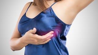 Chirurgie des seins : c'est mieux avant ou après bébé ?