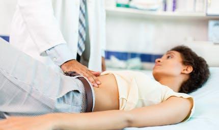 Focus sur les fibromes utérins : définition, symptômes, traitements