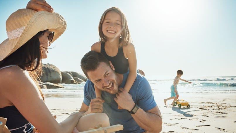 Vacances d'été : tout ce qu'il faut savoir pour en profiter à fond !