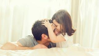 L'Œdipe : comment se manifeste-t-il chez les garçons et chez les filles ?