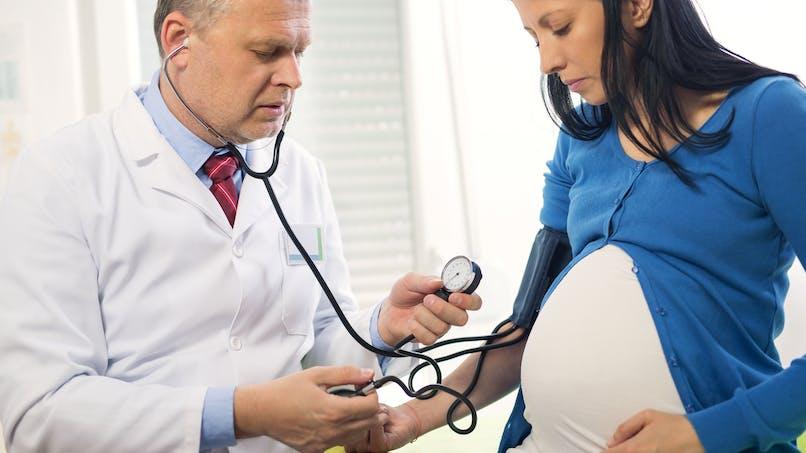 Grossesse : comment le sexe du bébé influe sur le risque de complications