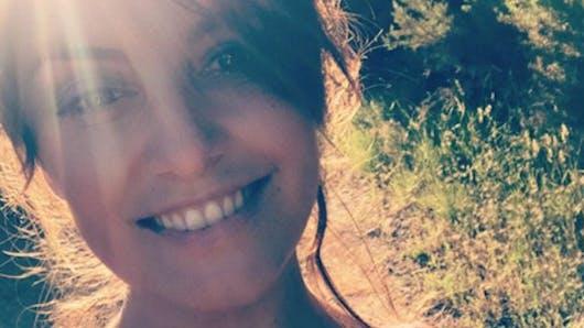 Laëtitia Milot jeune maman : son nouveau défi (photo)