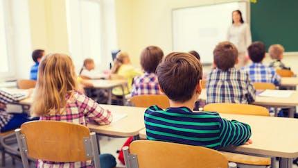 Education sexuelle: 3 cours par an dès la rentrée prochaine