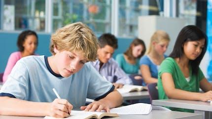"""Ecole: des élèves """"géolocalisés"""" dès la rentrée de septembre"""