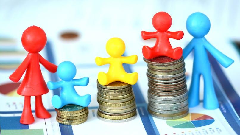 Budget famille : tout ce qui a changé au 1er août