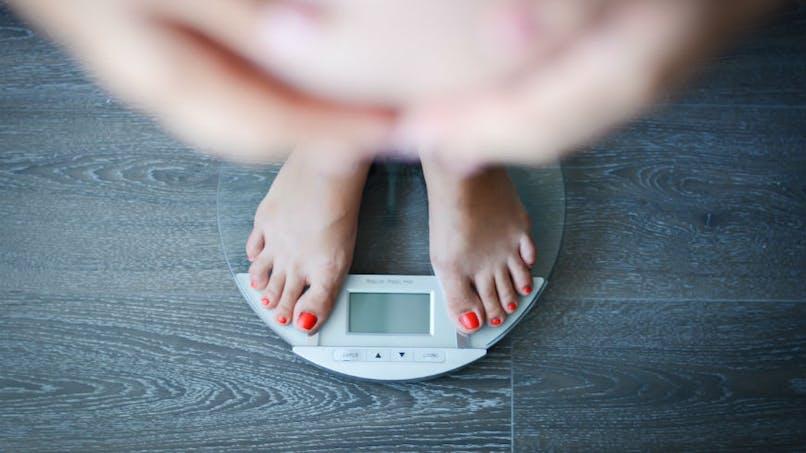 L'obésité chez les jeunes femmes favorise des complications cardiaques pendant et après la grossesse