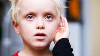 Autisme : zoom sur la méthode Teacch