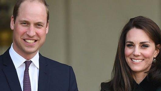Kate Middleton : découvrez où elle passe ses vacances en famille