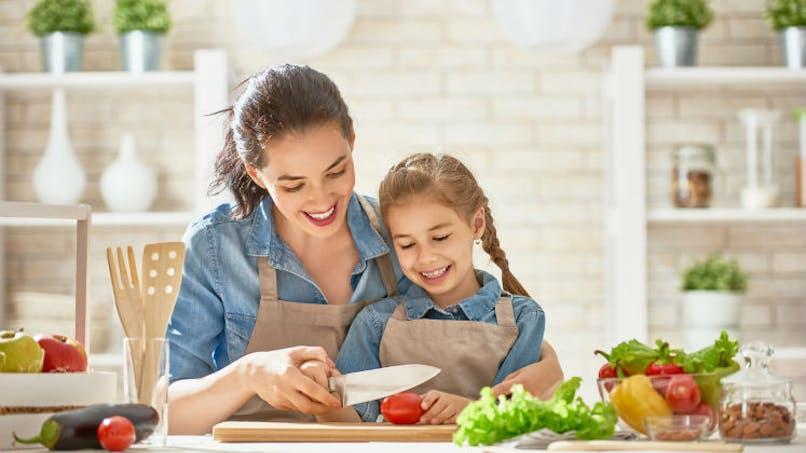 Salades maison : Foodwatch pointe les ingrédients à éviter cet été