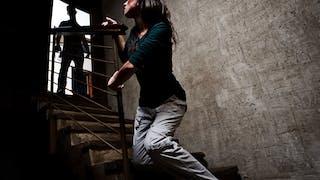 Femme battue expulsée pour nuisances : Marlène Schiappa apporte son soutien