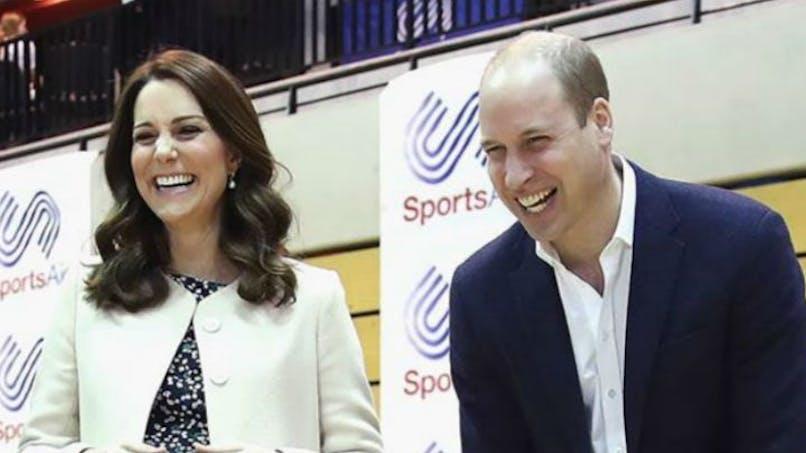 Kate et William : quel type de parents sont-ils ?