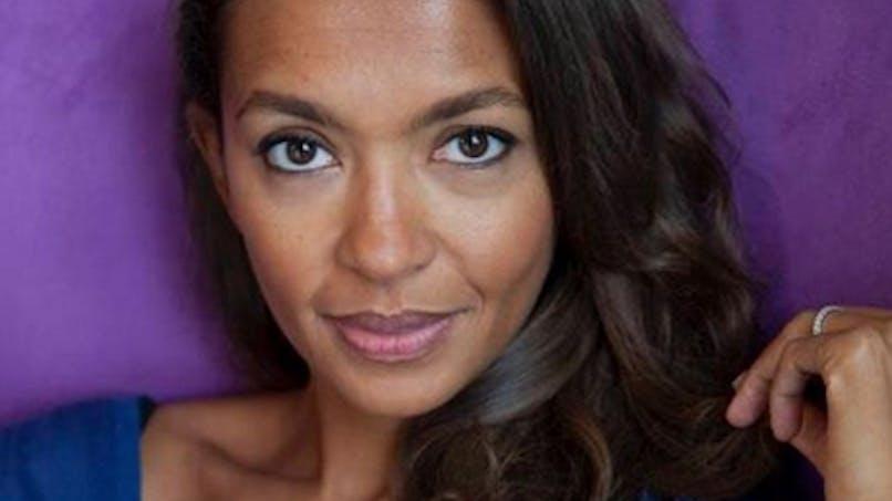 Karine Le Marchand: pourquoi elle ne veut pas exposer sa fille sur les réseaux sociaux