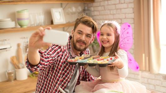 Enfants : la méthode danoise pour avoir confiance en soi