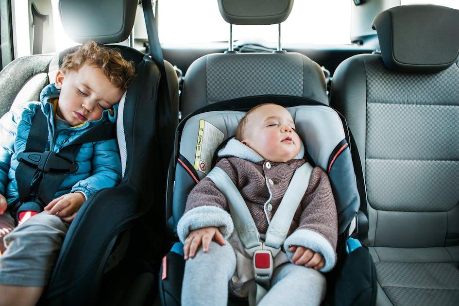 choix du siège-auto : poids, âge, fixation. les critères | parents.fr