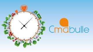 Cmabulle, l'application qui connecte les parents pour partager les trajets accompagnés des enfants