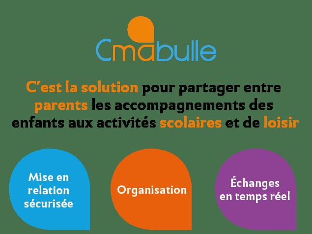 Cmabulle presentation
