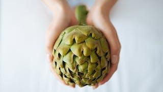 L'artichaut : tous ses bienfaits nutritionnels