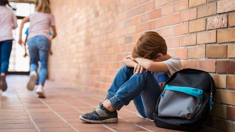 États-Unis: un enfant de 9 ans se suicide quelques jours après son coming-out