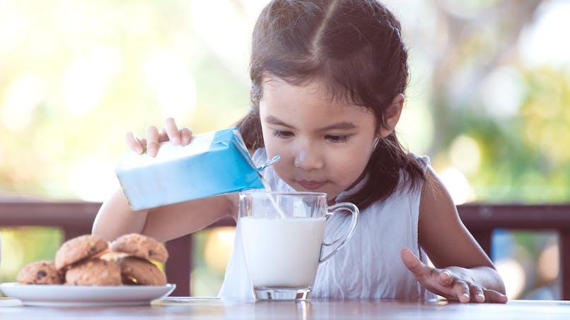 Goûter: que recommandent les nutritionnistes?