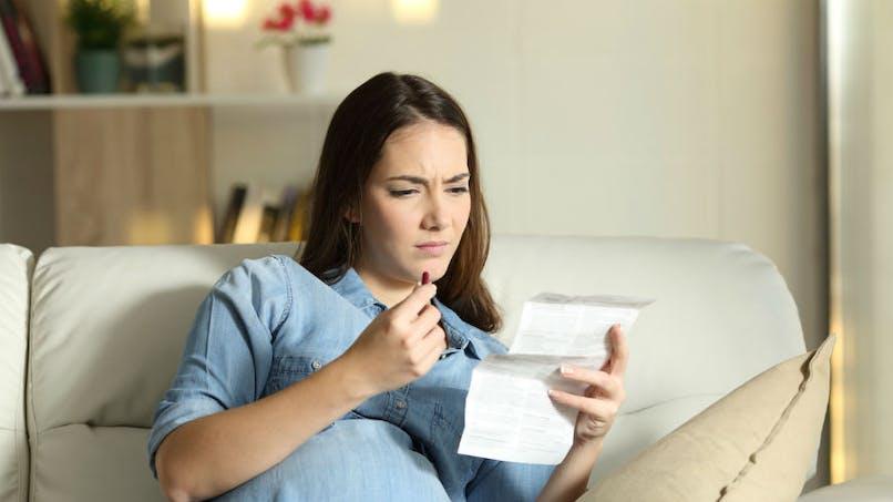 Les femmes enceintes sont trop exposées aux médicaments, s'inquiètent des experts