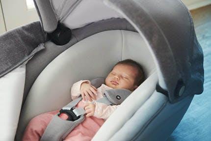 Nacelle Jade de Bébé Confort