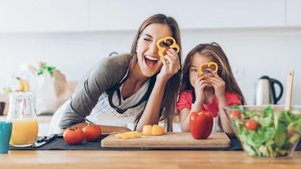Cuisiner sain à petits prix : nos astuces