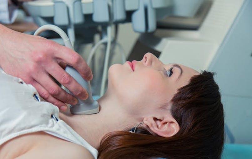 Les anomalies de l'ovulation