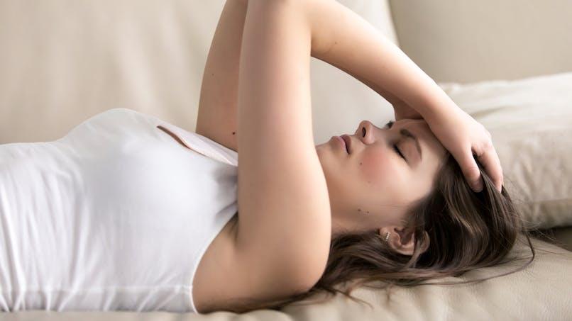L'Androcur: un traitement hormonal qui peut provoquer des méningiomes