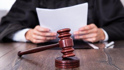 Un couple veut appeler son fils Ambre, la justice s'y oppose