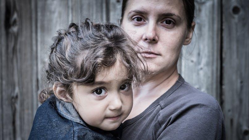 Plan de lutte contre la pauvreté : les mesures qui concernent les enfants