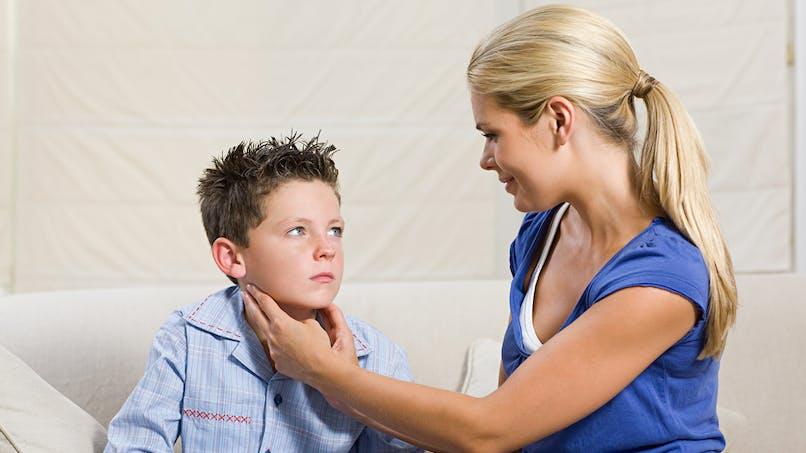 Mononucléose : tout savoir sur la maladie du baiser