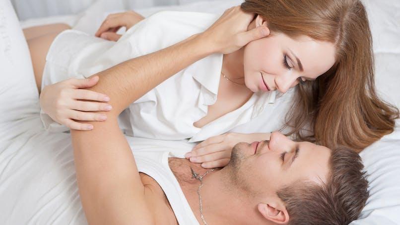 La Fédération française de Cardiologie recommande de faire l'amour!