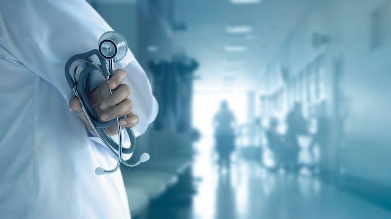 Une cagnotte pour Salomé: des médecins français apportent un droit de réponse